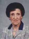 Angelina Mello