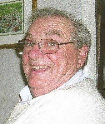 Robert  Rezendes