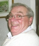 http://img01.funeralnet.com/obit_photo.php?id=1783252&clientid=rebellofuneralhome