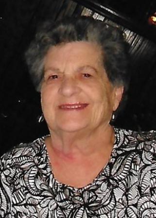 Irene E. Knowles