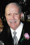 http://img01.funeralnet.com/obit_photo.php?id=1787367&clientid=rebellofuneralhome