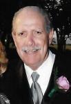Dennis Currier