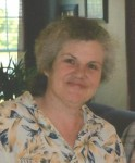 http://img01.funeralnet.com/obit_photo.php?id=1787381&clientid=rebellofuneralhome