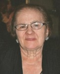 http://img01.funeralnet.com/obit_photo.php?id=1787786&clientid=rebellofuneralhome