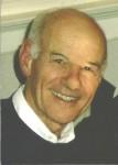 Dimas M. Costa
