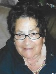 http://img01.funeralnet.com/obit_photo.php?id=1790245&clientid=rebellofuneralhome