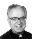 Rev. Antonio  Paiva