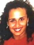 Susan Cabral