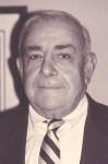 http://img01.funeralnet.com/obit_photo.php?id=1792827&clientid=rebellofuneralhome
