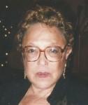 Dolores Barrows