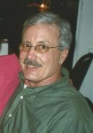 http://img01.funeralnet.com/obit_photo.php?id=1795335&clientid=rebellofuneralhome