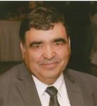 Carlos Farias