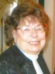 Marie Gaglia