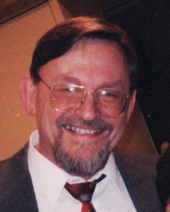 Thomas M Lasater, Phd