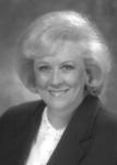 Anita Morrison