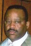 Ernest Adams Jr.