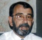 Robert Stimmel
