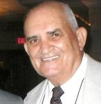Harold Neel