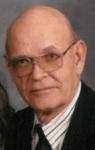 Ronald Meermans