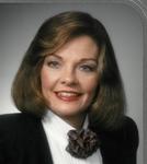 Mariann Hoover