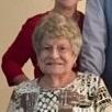 Irene Hodinka