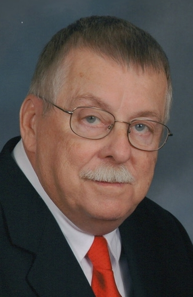 Raymond L Freetage