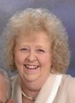 Peggy Blake