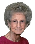 Doris Popick