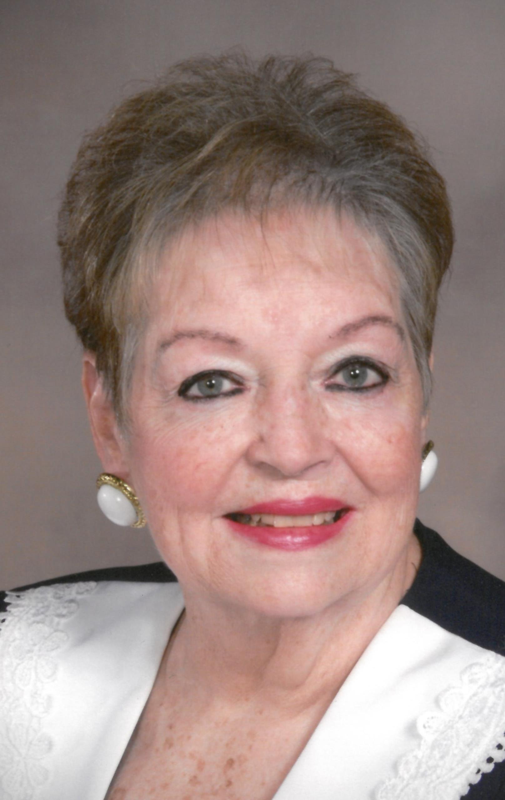 Carol J. Monter