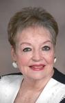 Carol Monter