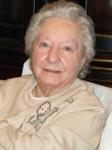 Shirley Morehead