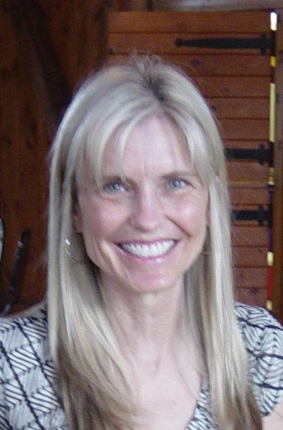 Sandra J. Klein