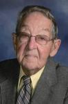 Kenneth Gerber