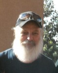 Larry E. Herdlick