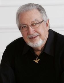 Rev. Dr. C. Hershel  Gammill