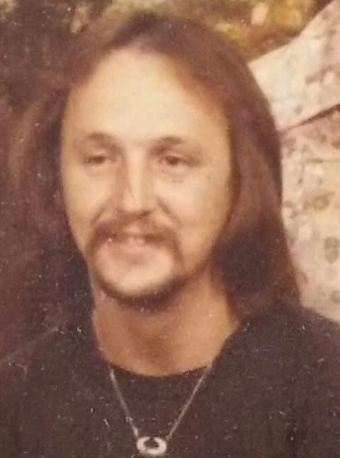 Michael G. Tucker