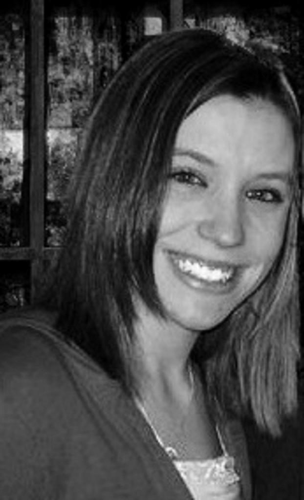 Shannon LeAnn Ballas