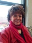 Nancy Akin