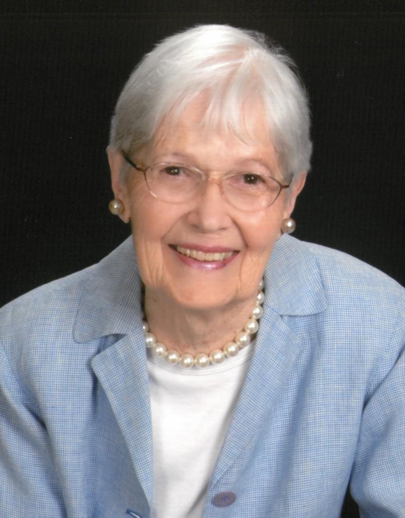 Virginia N. Bilkert