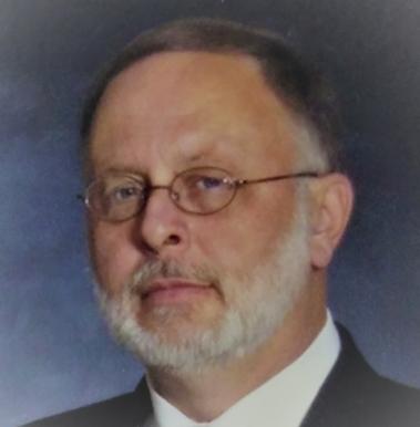 William James Gannet II