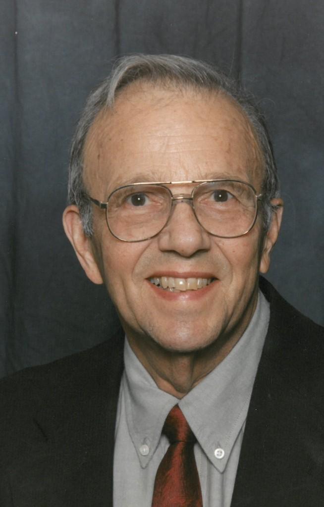 Francis James Shields