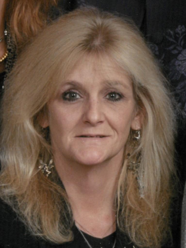 Beth  Ann Lappin