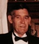 Robert Griffin Sr.