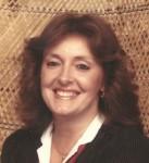 Juanita Westlake