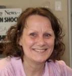 Cheryl Werstler