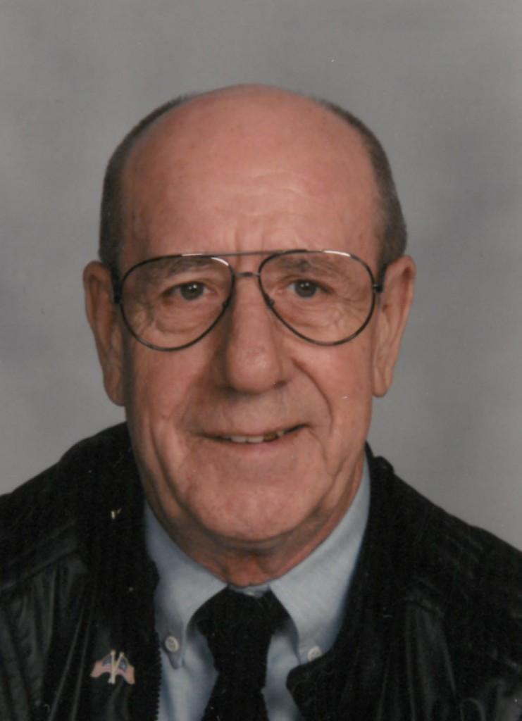 William W Lorenz