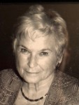 Doris Ruggaber