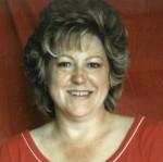Jacquelyn Miklus