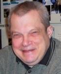 Dennis Burkhart
