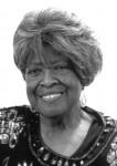 Pauline Barkley